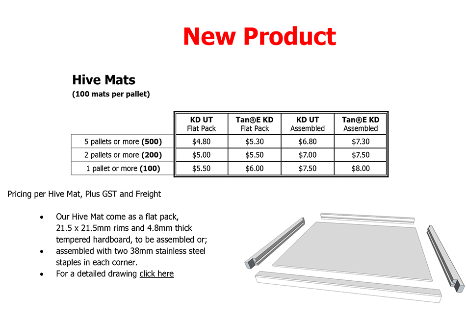 New-Product-Hive-Mat-Complete-1a
