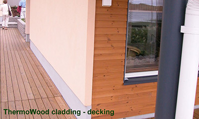 thermowood_cladding_decking