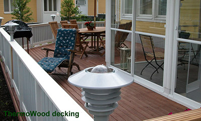 thermowood_decking