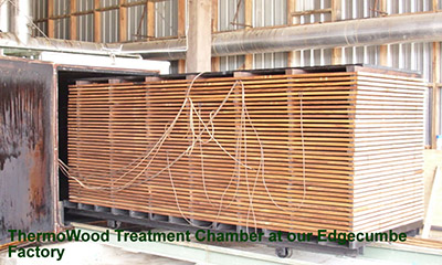 thermowood_treatment_chamber1